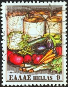 kreikka-vientituotteita-vihanneksia