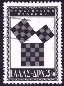 pythagoraan-kolmio