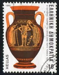 ruukku-kreikka