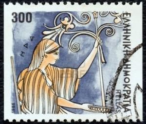 samos-hera