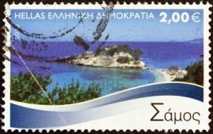 samos-saari-kreikka