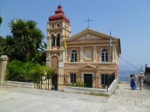 korfu-ortodoksinen-kirkko