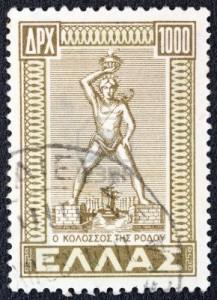 rodoksen-kolossi